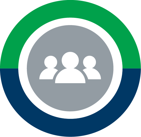 Client Solutions Icon